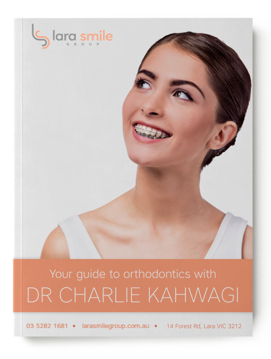 orthodontics guide