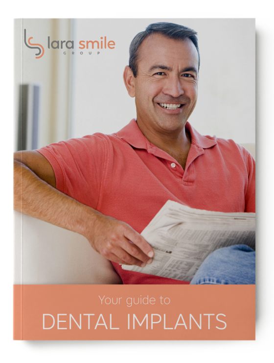 dental implants guide
